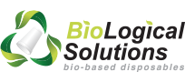 Biological Solutions