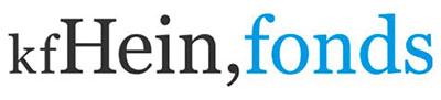 kfhein-fonds