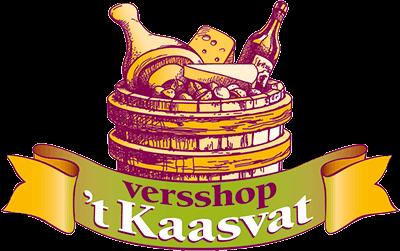 versshop 't Kaasvat