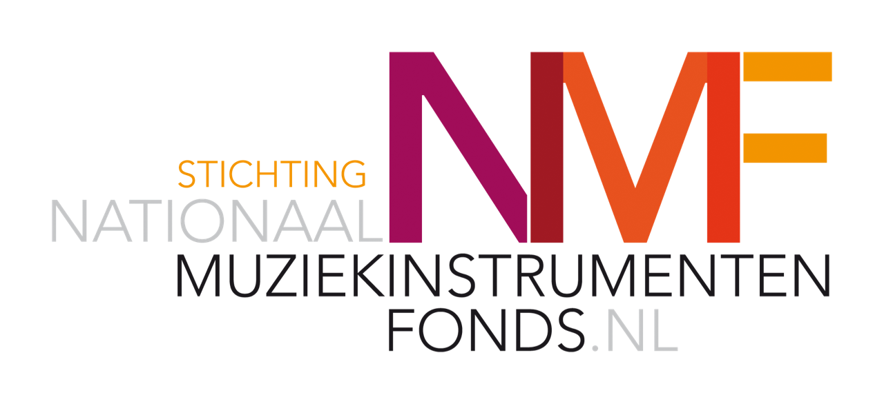 Stichting Nationaal Muziek Instrumenten Fonds