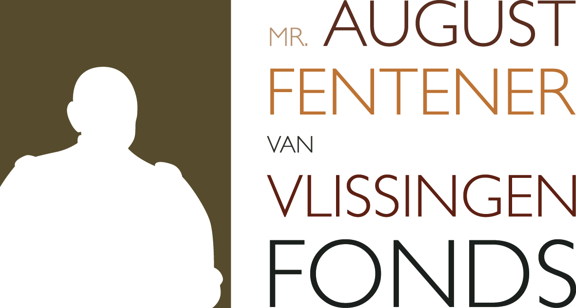 Mr. August Fentener van Vlissingen Fonds