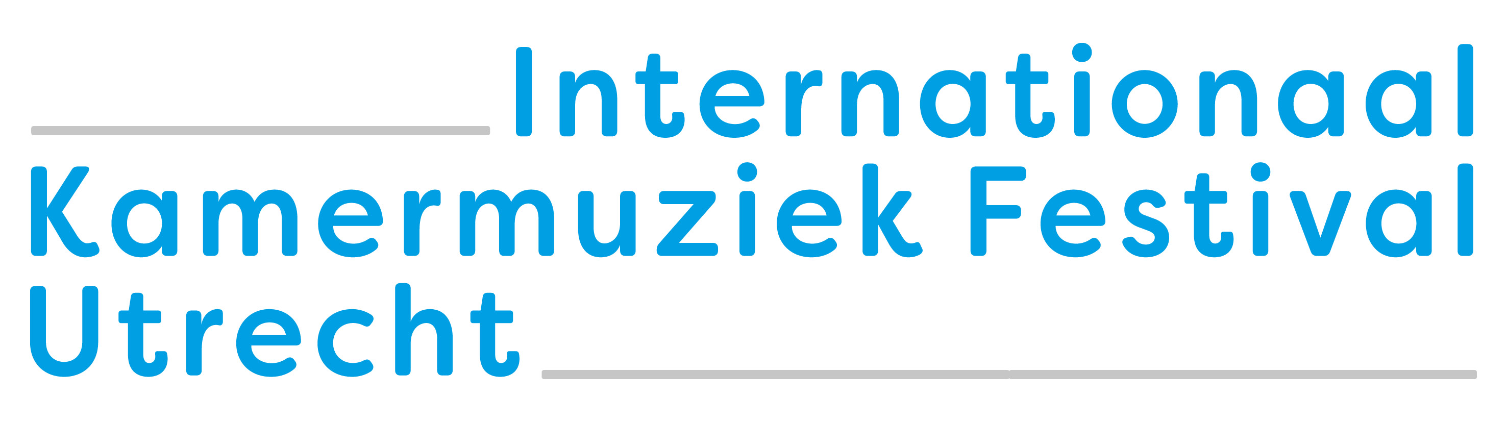 Internationaal Muziek festival